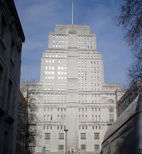 College london имперский колледж лондона